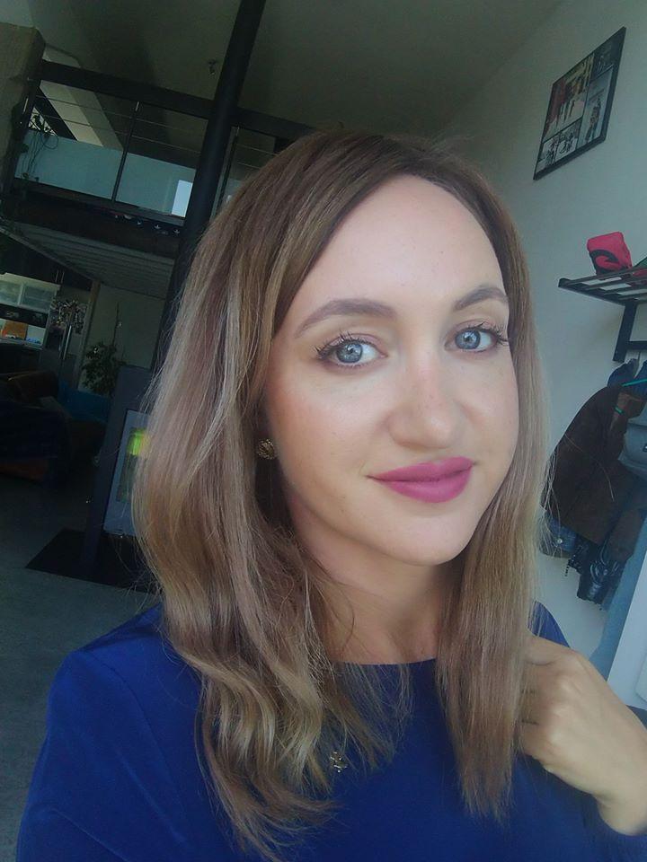 hide hair loss fast women