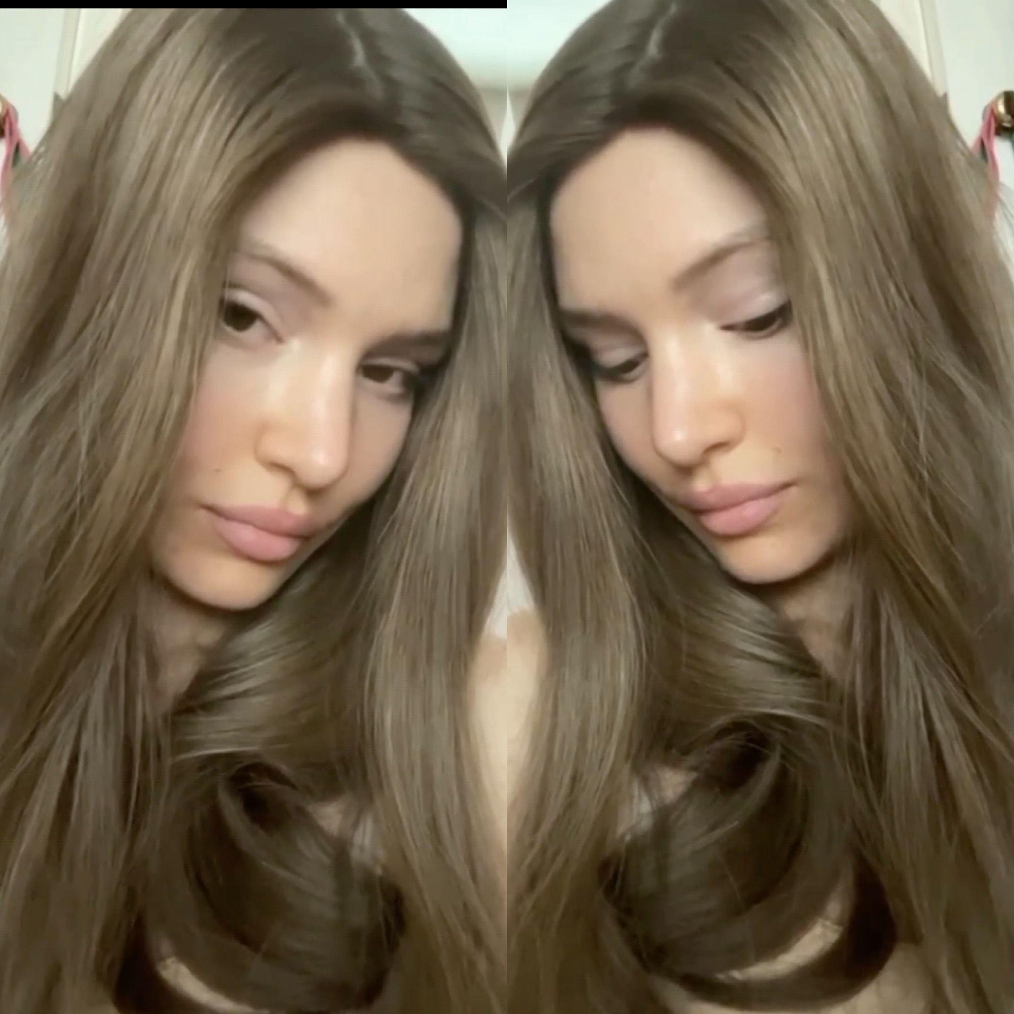 hair topper uk women thick luxury