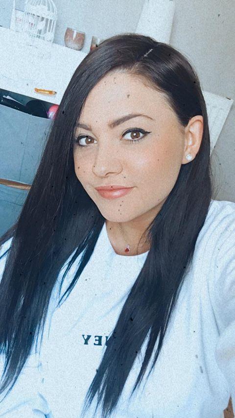 hair topper for hair loss in women