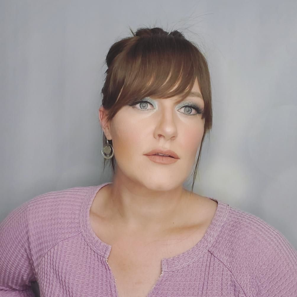 clip in on fringe bangs faux hair loss