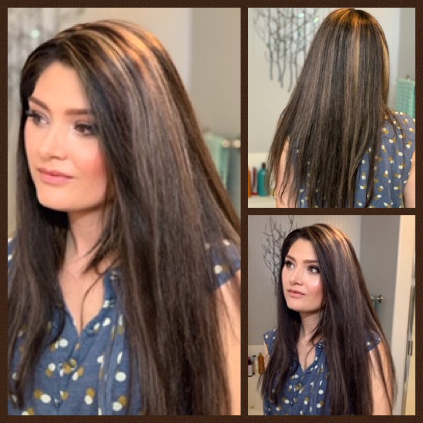 hair topper for hair loss in women hairpiece