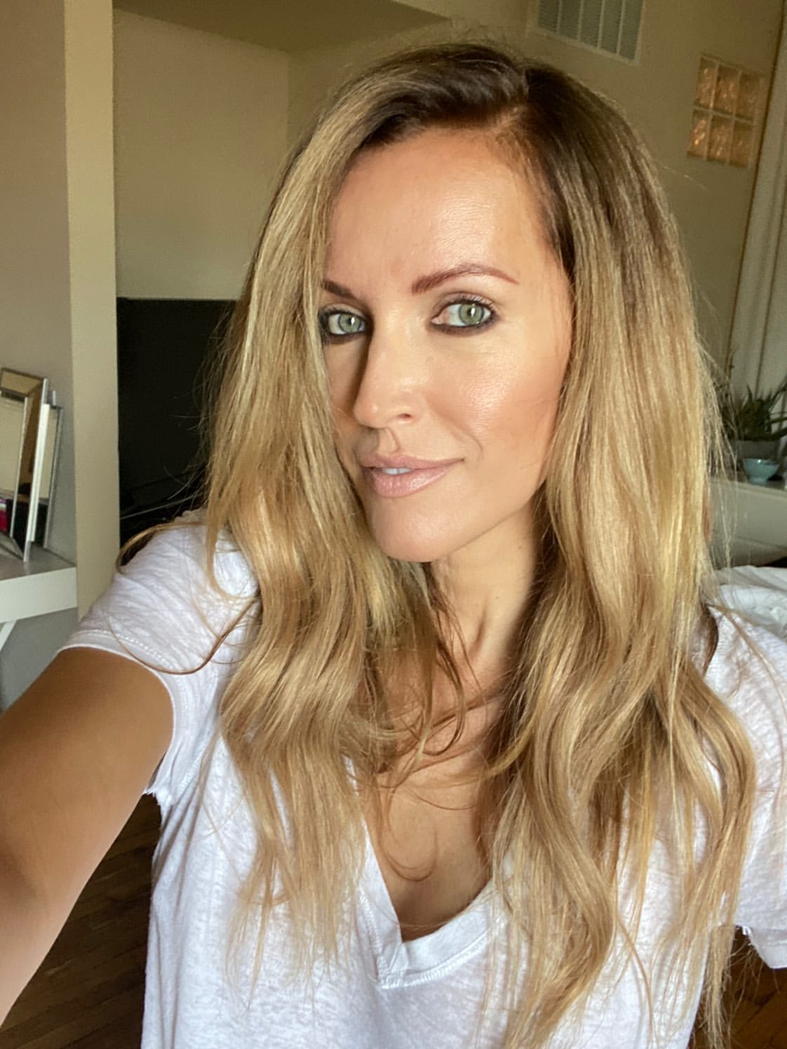 Hair topper for thin hair hair loss women Remy Human hair