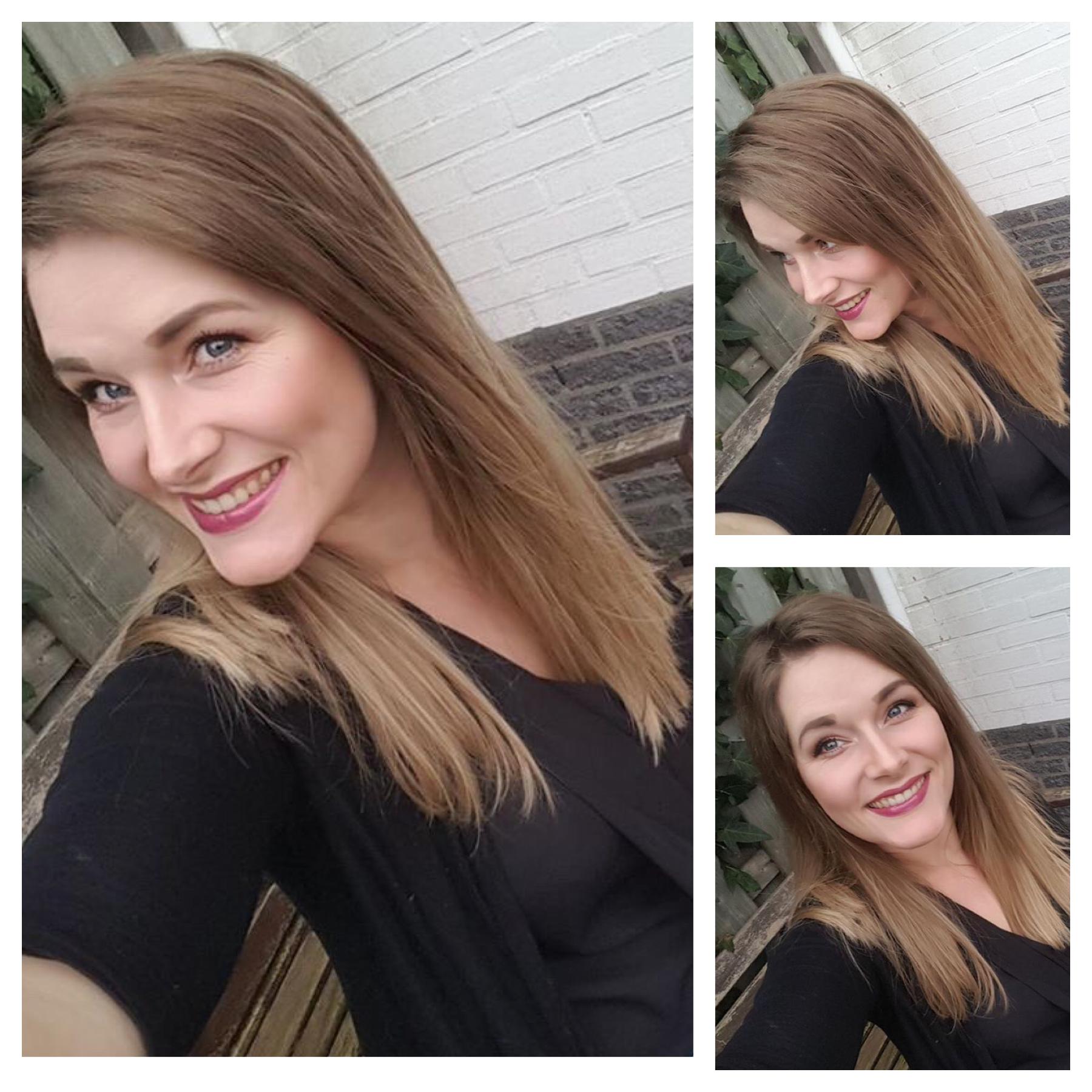 hair topper for hair loss thinning hair