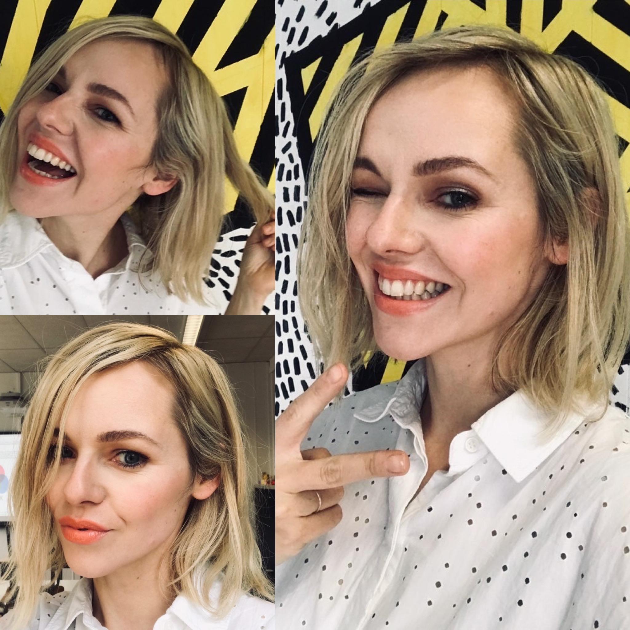 thin to thick hair loss women hair topper