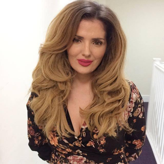 Silk Base topper thin thinning women hair loss solution